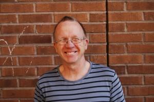 Anders Johansson 0730-454843 anders.j@cleanmail.se