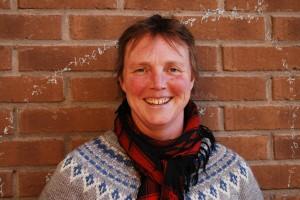 Annika Persson Ordförande Vänsterpartiet Orsa Ersättare i kommunfullmäktige Ordinarie ledamot i Barn- och utbildningsnämnden